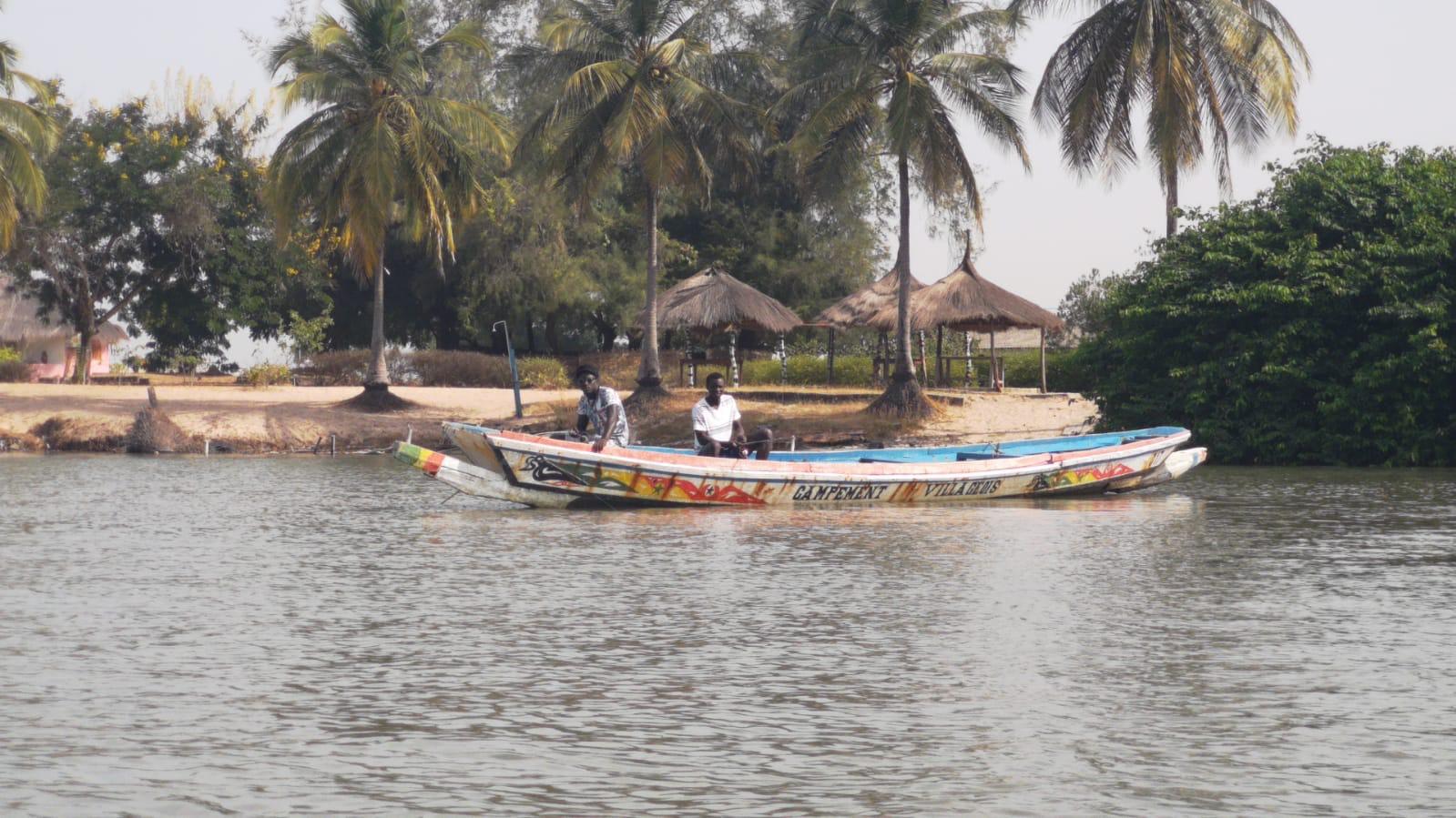 Iboo vacances au Sénégal blog_2