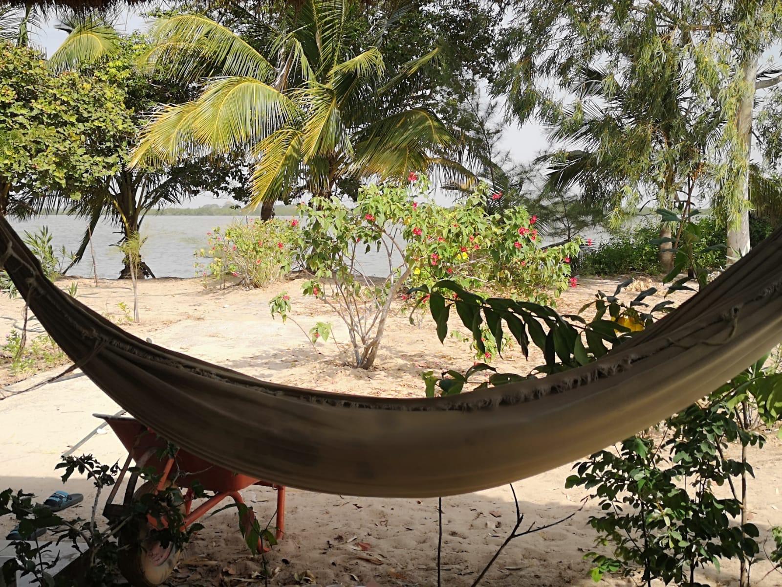 Iboo vacances au Sénégal blog_3