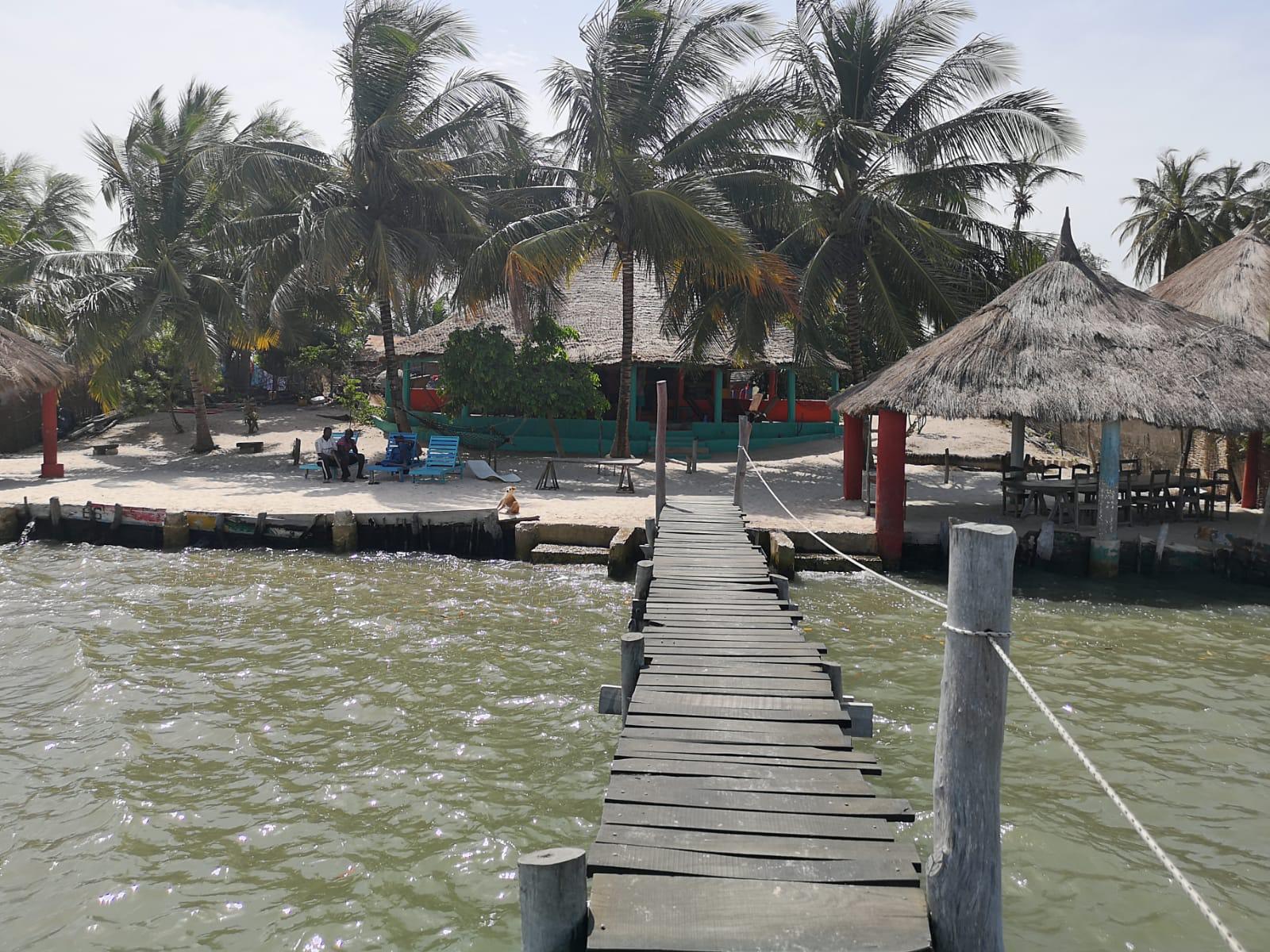 Iboo vacances au Sénégal blog_4