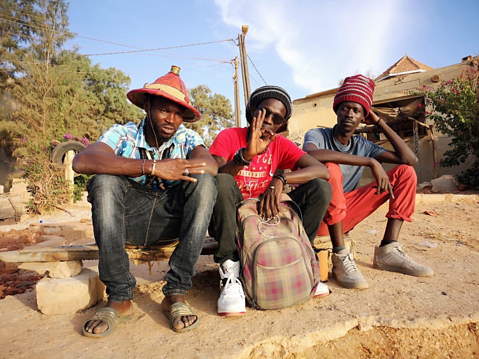 Iboo vacances au Sénégal blog_5