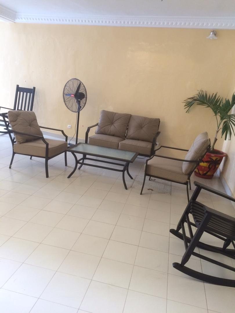 Dakar ,Sénégal, VDN, cité CPI, location, louer, appartement, maison de vacances, appartement meublé