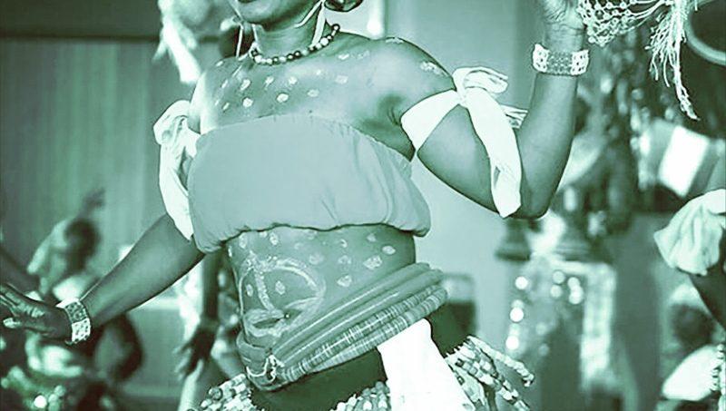 PLUME TOURISTIQUE DE ZÉINA » Voyage au coeur du Ndiambour (Louga )»