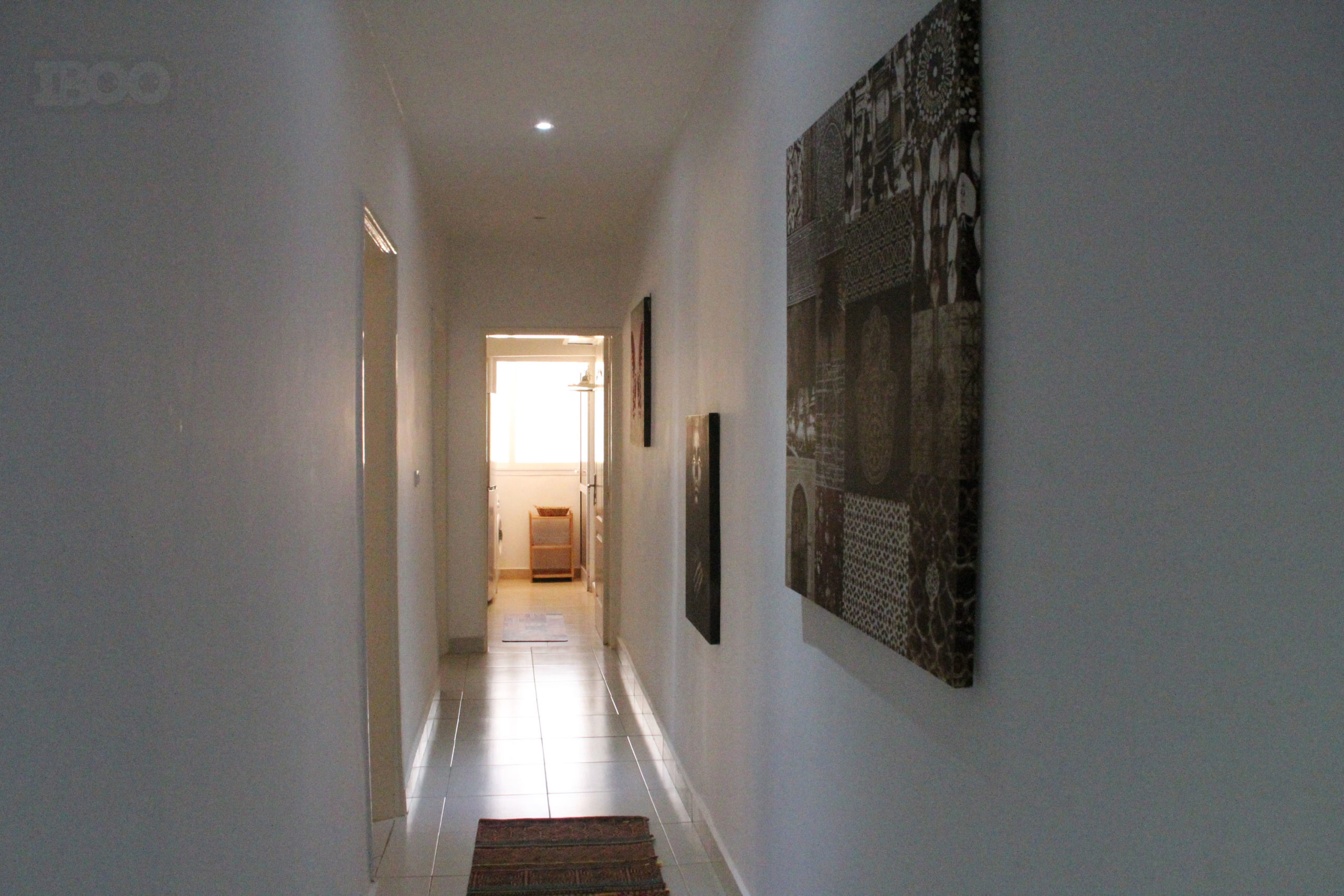 appartement, maison de vacance , Dakar, Ngor, Almadies, restaurant, bar, cafe, senegal